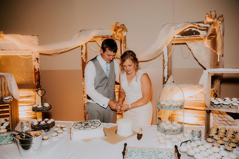 04008-©ADHPhotography2019--Zeiler--Wedding--August10