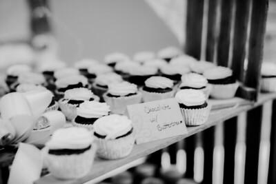 02317-©ADHPhotography2019--Zeiler--Wedding--August10bw