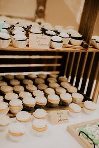 02322-©ADHPhotography2019--Zeiler--Wedding--August10