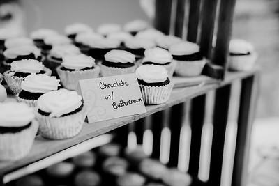 02320-©ADHPhotography2019--Zeiler--Wedding--August10bw