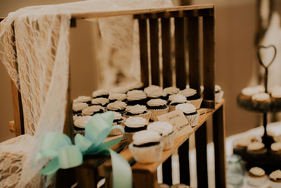 02315-©ADHPhotography2019--Zeiler--Wedding--August10