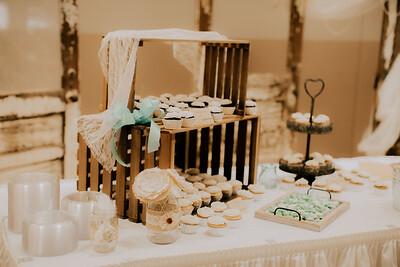 02313-©ADHPhotography2019--Zeiler--Wedding--August10