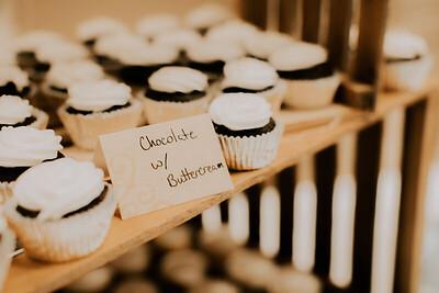 02319-©ADHPhotography2019--Zeiler--Wedding--August10