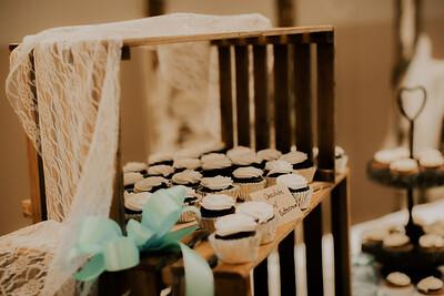 02314-©ADHPhotography2019--Zeiler--Wedding--August10