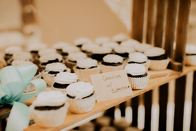 02317-©ADHPhotography2019--Zeiler--Wedding--August10