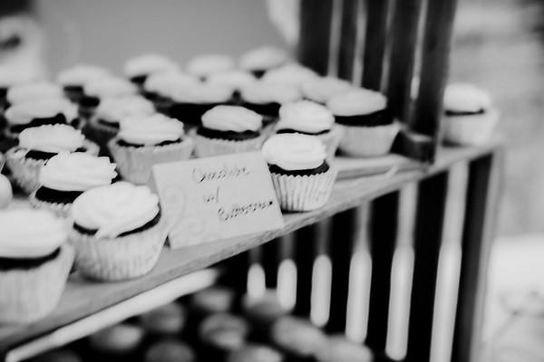 02321-©ADHPhotography2019--Zeiler--Wedding--August10bw