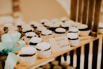 02316-©ADHPhotography2019--Zeiler--Wedding--August10