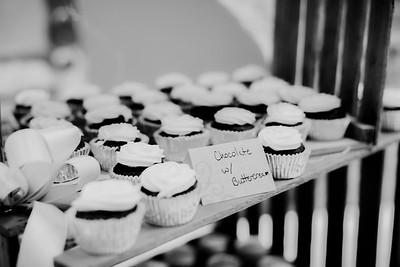 02316-©ADHPhotography2019--Zeiler--Wedding--August10bw