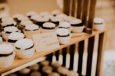 02321-©ADHPhotography2019--Zeiler--Wedding--August10
