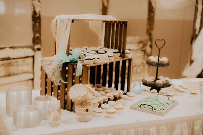02312-©ADHPhotography2019--Zeiler--Wedding--August10
