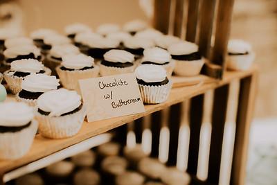 02320-©ADHPhotography2019--Zeiler--Wedding--August10