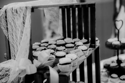 02315-©ADHPhotography2019--Zeiler--Wedding--August10bw