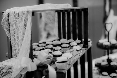 02314-©ADHPhotography2019--Zeiler--Wedding--August10bw