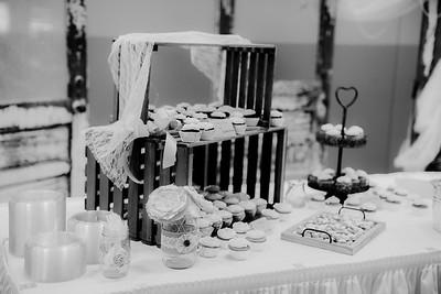 02313-©ADHPhotography2019--Zeiler--Wedding--August10bw