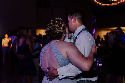 04255-©ADHPhotography2019--Zeiler--Wedding--August10
