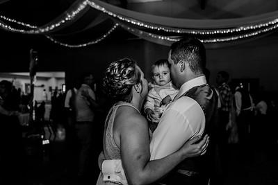 04257-©ADHPhotography2019--Zeiler--Wedding--August10bw