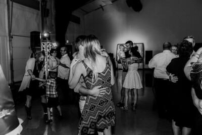 04259-©ADHPhotography2019--Zeiler--Wedding--August10bw