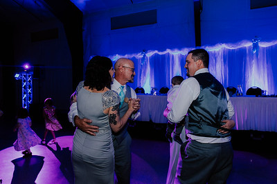 04264-©ADHPhotography2019--Zeiler--Wedding--August10