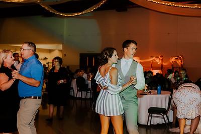 04256-©ADHPhotography2019--Zeiler--Wedding--August10
