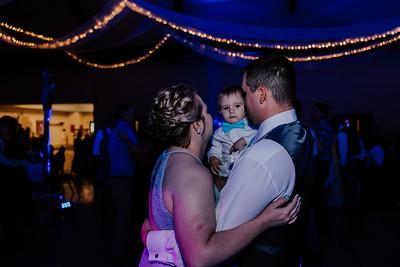 04257-©ADHPhotography2019--Zeiler--Wedding--August10