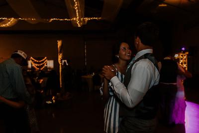 04261-©ADHPhotography2019--Zeiler--Wedding--August10