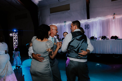 04263-©ADHPhotography2019--Zeiler--Wedding--August10