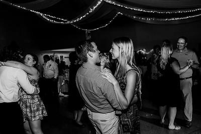 04258-©ADHPhotography2019--Zeiler--Wedding--August10bw
