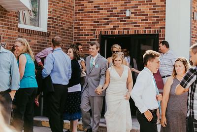 03494-©ADHPhotography2019--Zeiler--Wedding--August10