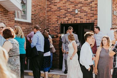 03491-©ADHPhotography2019--Zeiler--Wedding--August10