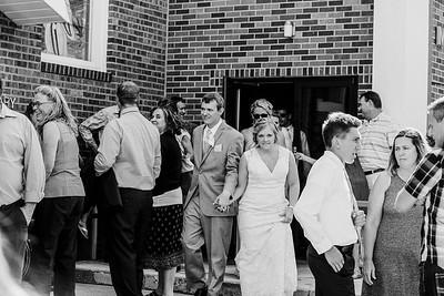 03494-©ADHPhotography2019--Zeiler--Wedding--August10bw