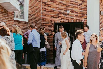 03493-©ADHPhotography2019--Zeiler--Wedding--August10