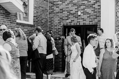 03492-©ADHPhotography2019--Zeiler--Wedding--August10bw