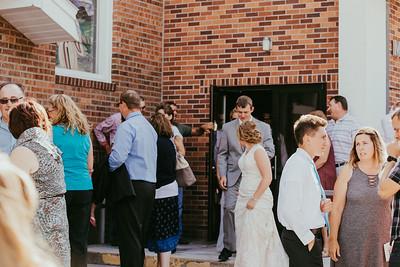 03492-©ADHPhotography2019--Zeiler--Wedding--August10