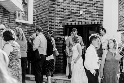 03491-©ADHPhotography2019--Zeiler--Wedding--August10bw