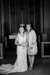 02429-©ADHPhotography2019--Zeiler--Wedding--August10bw