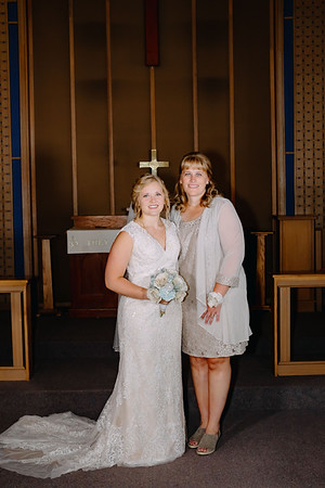 02427-©ADHPhotography2019--Zeiler--Wedding--August10