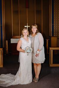 02423-©ADHPhotography2019--Zeiler--Wedding--August10