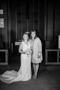 02432-©ADHPhotography2019--Zeiler--Wedding--August10bw
