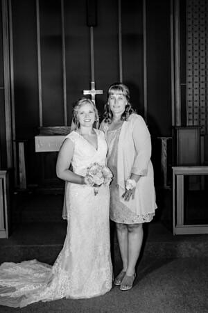 02424-©ADHPhotography2019--Zeiler--Wedding--August10bw