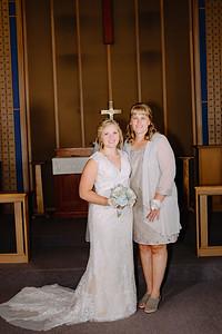 02425-©ADHPhotography2019--Zeiler--Wedding--August10