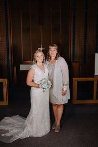 02434-©ADHPhotography2019--Zeiler--Wedding--August10