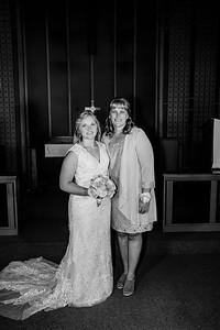 02433-©ADHPhotography2019--Zeiler--Wedding--August10bw