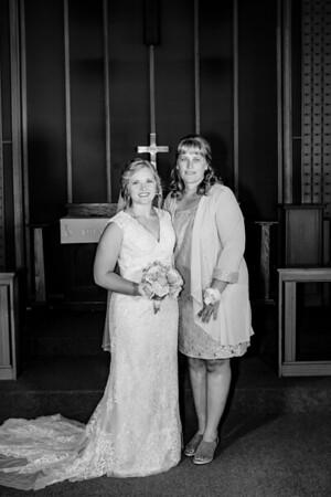 02423-©ADHPhotography2019--Zeiler--Wedding--August10bw