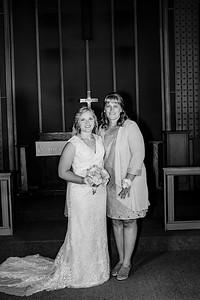 02428-©ADHPhotography2019--Zeiler--Wedding--August10bw