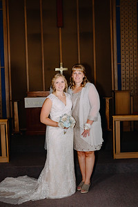 02428-©ADHPhotography2019--Zeiler--Wedding--August10