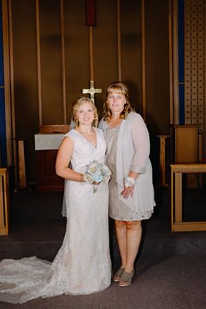 02424-©ADHPhotography2019--Zeiler--Wedding--August10