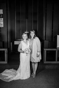 02431-©ADHPhotography2019--Zeiler--Wedding--August10bw