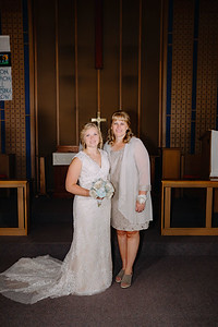 02431-©ADHPhotography2019--Zeiler--Wedding--August10