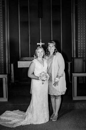 02427-©ADHPhotography2019--Zeiler--Wedding--August10bw