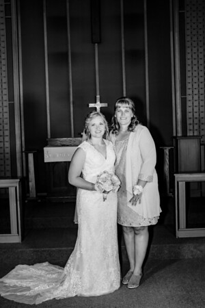 02426-©ADHPhotography2019--Zeiler--Wedding--August10bw